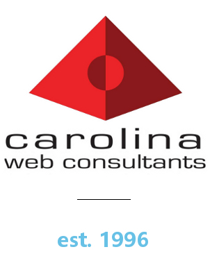 Carolina Web Consultants